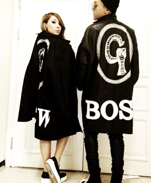 20130331_seoulbeats_2NE1_CL1