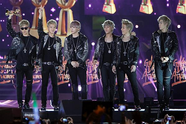 20130331_seoulbeats_bap1