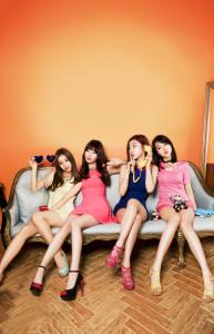 20120321_seoulbeats_Girlsday