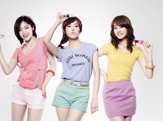 03042013_seoulbeats_t-ara