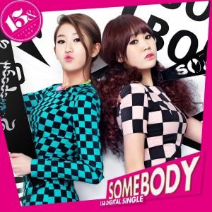042113_Seoulbeats_15&