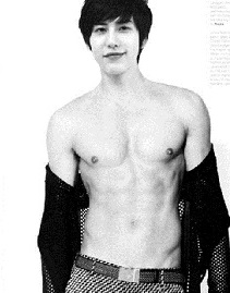 20130401_seoulbeats_superjunior_kyuhyun_abs