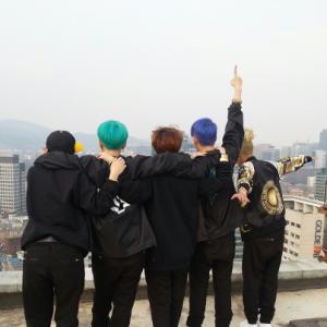 20130403_Seoulbeats_GI1
