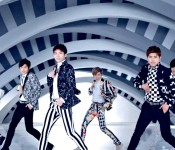 "Is Infinite Falling With ""Man In Love?"""