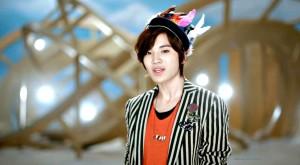 20130403_seoulbeats_infinite_sungjong
