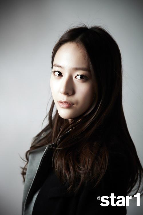 20130405_seoulbeats_fx_krystal