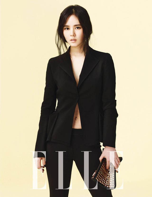 20130405_seoulbeats_han_ga_in