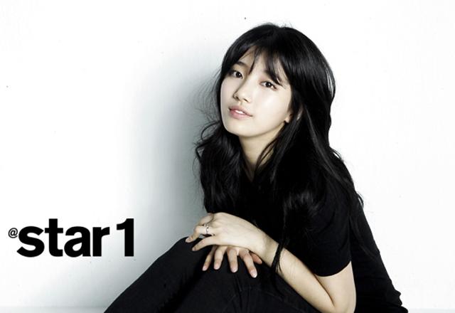 20130405_seoulbeats_missa_suzy