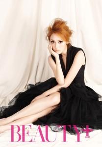 20130405_seoulbeats_snsd_jessica