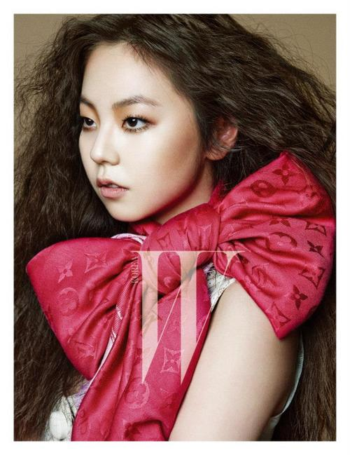 20130405_seoulbeats_wonder_girls_sohee