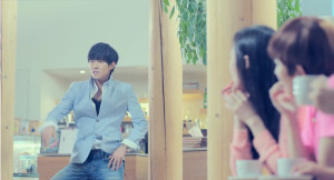 20130406_seoulbeats_sunnyhillkwanghee