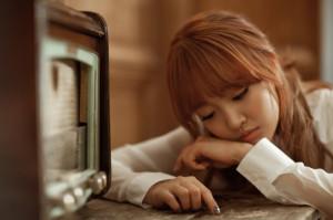 20130407_seoulbeats_younha2