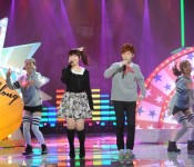 Will Akdong Musician Become the Next Lee Hi?