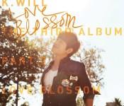 Loving Through K.Will's The Third Album Part 2