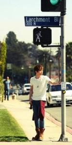 20130410_seoulbeats_kwill3