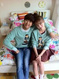 20130412_seoulbeats_kwangheesunhwa
