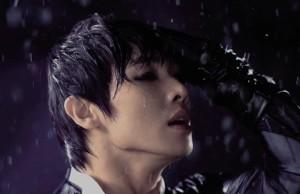 20130413_seoulbeats_mblaq_leejoon_cry