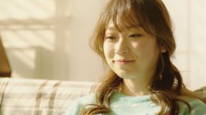 20130413_seoulbeats_rad_kimseulgi