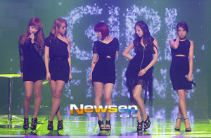 20130413_seoulbeats_wondergirls_girlfriend_live