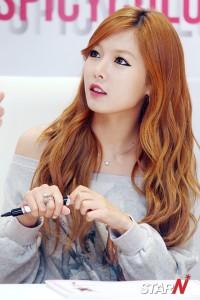 20130414_seoulbeats_4minute_hyuna