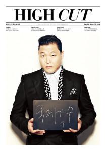 20130414_seoulbeats_psy4