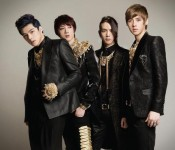 M4M Releases First Mini-Album