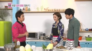 20130419_seoulbeats_cooking2