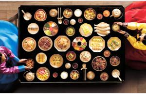 20130419_seoulbeats_cooking4
