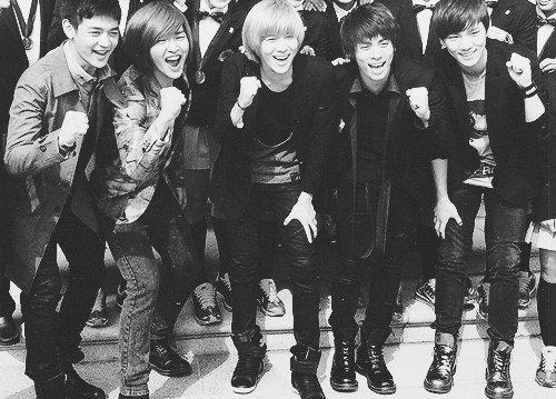 20130419_seoulbeats_shinee