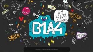 20130422_seoulbeats_b1a4