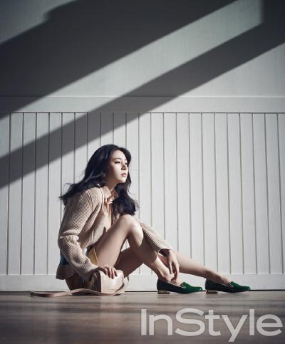 20130424_seoulbeats_baek_jin_hee