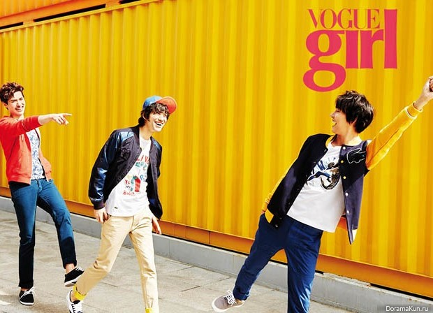 20130424_seoulbeats_yoon_si_yoon_kouki_mizuta_kim_jeong_san