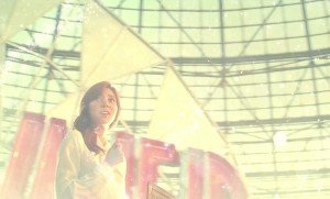 20130426_seoulbeats_history_sondambi