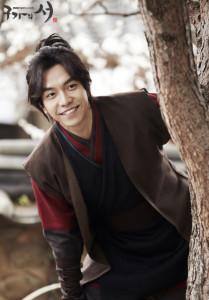 20130428_seoulbeats_gufamilybook3