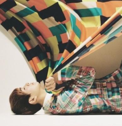 20130428_seoulbeats_onew1