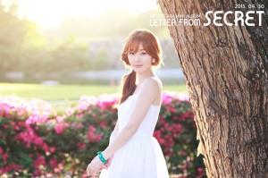 20130501_seoulbeats_secret_sunhwa