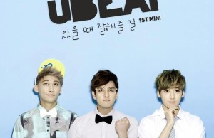 25042013_seoulbeats_ubeat_ukiss