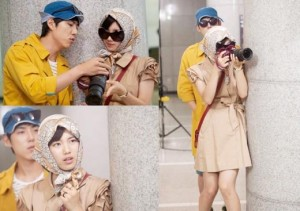 20130417_seoulbeats_missA_stalking