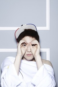 20130519_seoulbeats_exo_suho