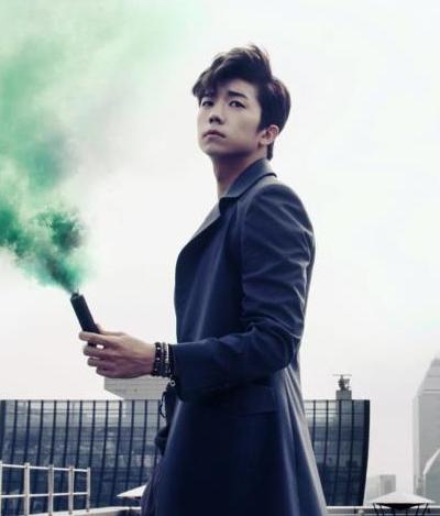 20120514_seoulbeats_2pm_wooyoung