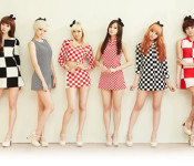"""Do You Want Some Tea"" with Hello Venus?"