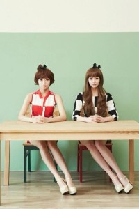 20130502_seoulbeats_hellovenus5