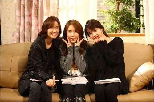 20130502_seoulbeats_leesoonshin2