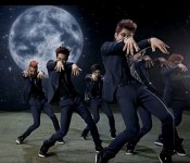 Roundtable: Surviving A K-pop Zombie Apocalypse