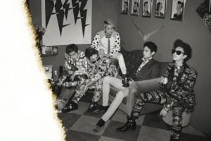 20130503_seoulbeats_shinee