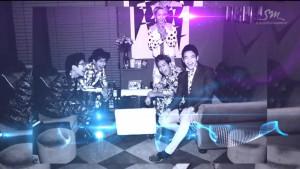 20130503_seoulbeats_shinee2