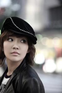 20130503_seoulbeats_younha2