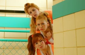 20130509_seoulbeats_orange_caramel