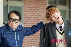 20130509_seoulbeats_sheswow2