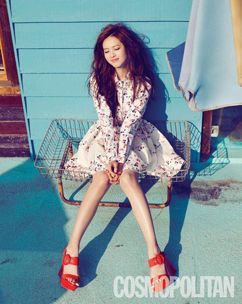 20130510_seoulbeats_go_ara